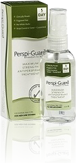 Perspi-Guard® Antiperspirant Treatment